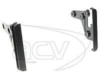 Рамка переходная ACV 281300-10 Toyota Multi Kit for 2DIN