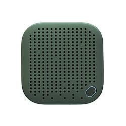 Bluetooth колонка Remax RB-M27 Green