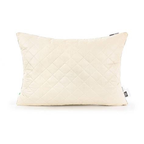 Подушка антиаллергенная Carmela Premium, фото 2