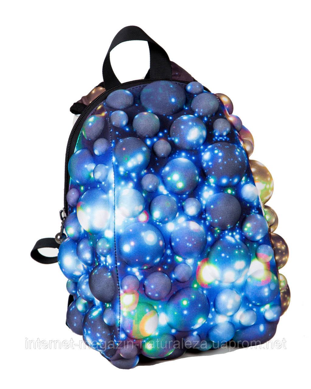 Рюкзак Madpax Bubble Pint цвет Warp Speed