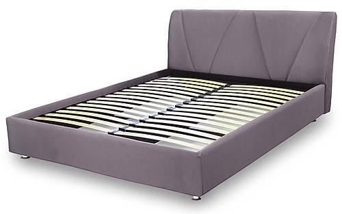 Кровать-подиум 14 Размеры 160Х200