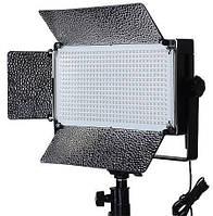 Прожекторы, лампы led светодиодные 220в, 12в