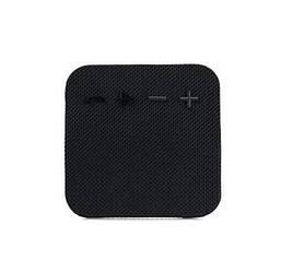 Bluetooth колонка Remax RB-M18 Black