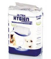 Пеленки для собак Fop Ultra Hygien