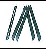Стенд подвесной бронированный для гонг мишеней, фото 4