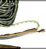 Защитный чехол для веревки, фото 2