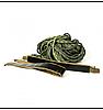 Защитный чехол для веревки, фото 3