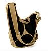 Тактическая плечевая сумка EDC L, фото 2