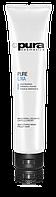 РК Lixa Маска для разглаживания волос 500 мл
