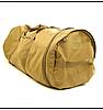 Транспортная сумка армейская, фото 2