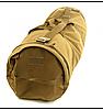 Транспортная сумка армейская, фото 3