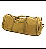 Транспортная сумка армейская, фото 4