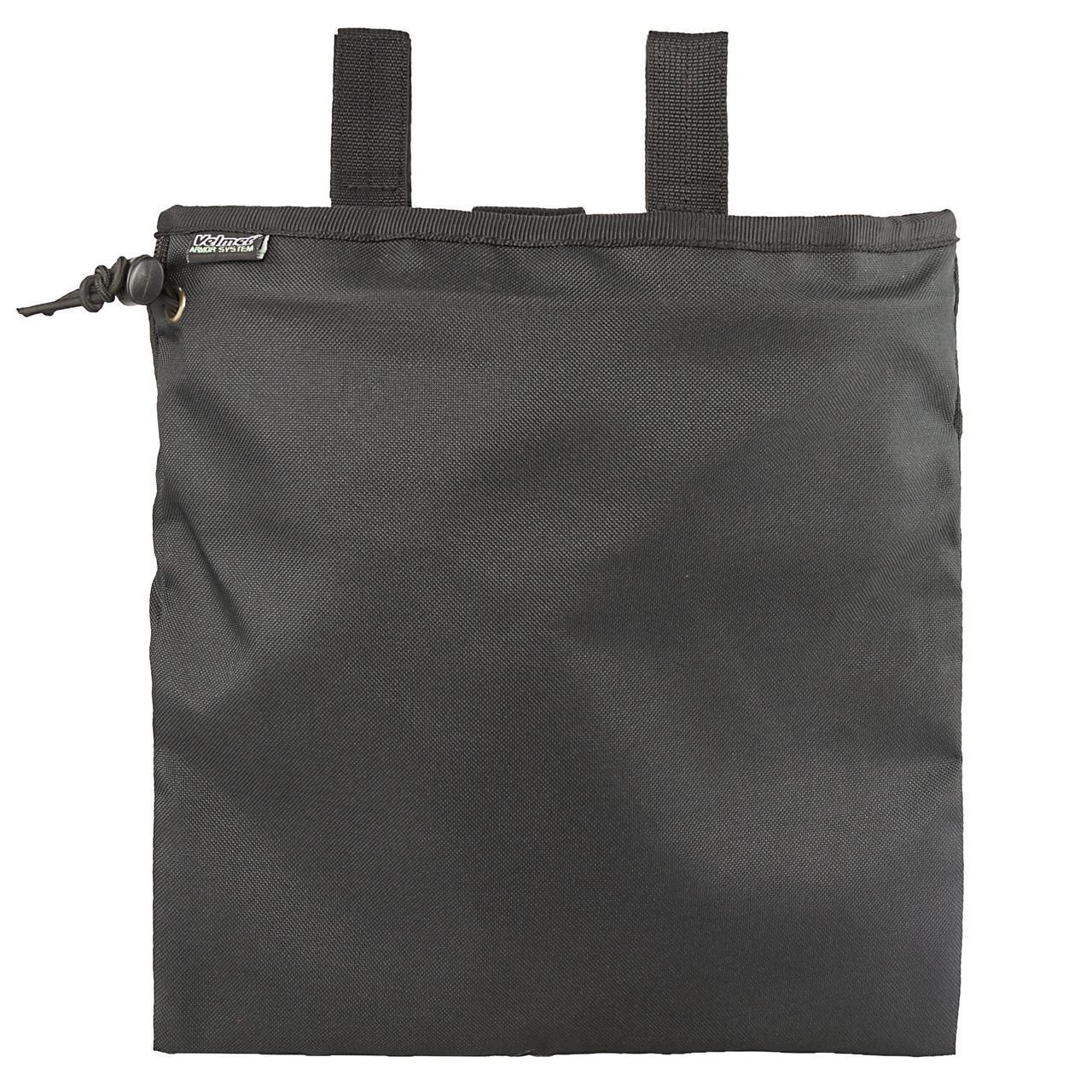 Сумка для сброса магазинов Z-SF (Black)