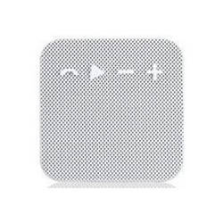 Bluetooth колонка Remax RB-M18 White