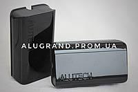 Фотоелементи Алютех компактні датчики безпеки / Фотоэлементы Alutech компактные датчики безопасности