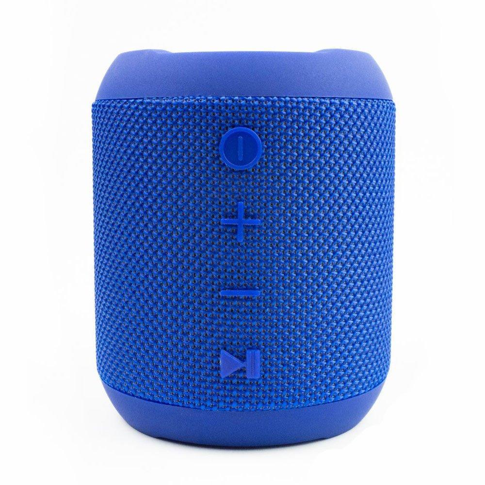 Bluetooth колонка Remax RB-M21 Blue