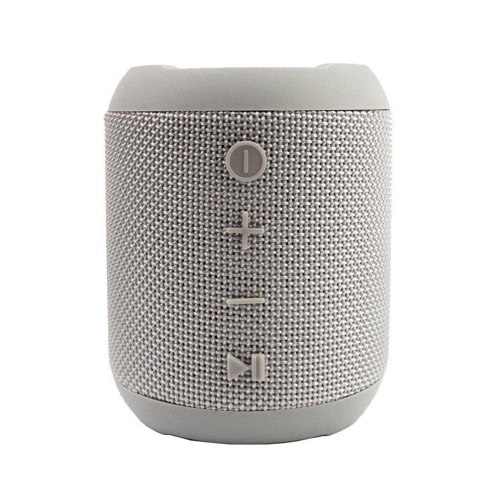 Bluetooth колонка Remax RB-M21 Grey
