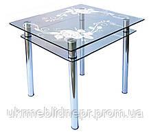 Обідній стіл КС - 1