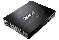 Усилитель Magnat Power Core One