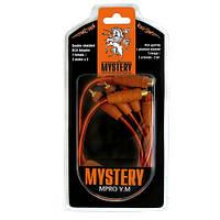 Кабель RCA розгалужувач Mystery MPRO Y. M