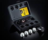 Система контроля давления в шинах Steelmate DIY TP-70