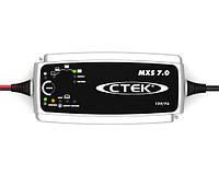 Зарядное устройство для аккумуляторов CTEK MXS 7.0