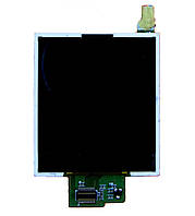Дисплей (LCD)  Samsung C270 with board