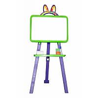 Доска для рисования Doloni (013777), фото 1