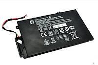 Батарея для ноутбука HP Envy 4-1000 EL04XL, 3400mAh (52Wh), 4cell, 14.8V, Li-ion, черная, ОРИГИНАЛЬНАЯ