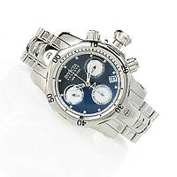 Женские часы Invicta 28618 Reserve Venom Diamond, фото 1