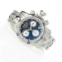 Жіночий годинник Invicta 28618 Reserve Venom Diamond, фото 1