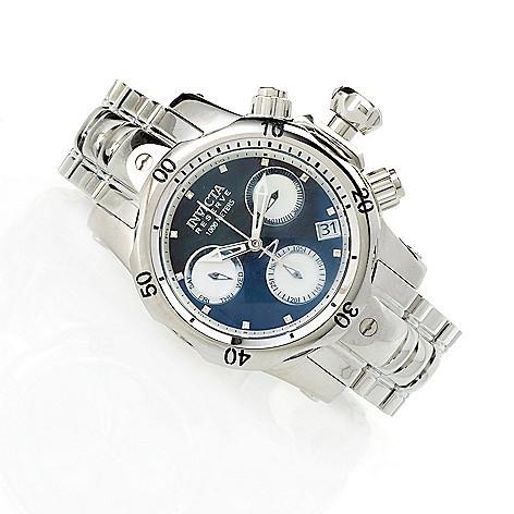 Жіночий годинник Invicta 28618 Reserve Venom Diamond
