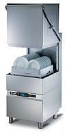 Посудомоечная машина купольная Krupps K1100E