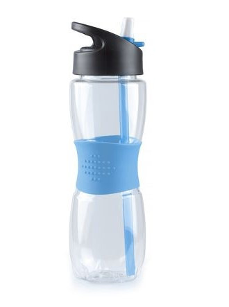 Пляшка для води Aqua