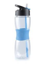 Бутылка для воды Aqua