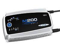 Зарядное устройство для аккумуляторов CTEK M200