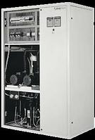 Экочиллер EMICON CH.A 161 K для обработки воды