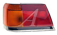 Фонарь задний ВАЗ 2115 (наружный) пр-во ДААЗ