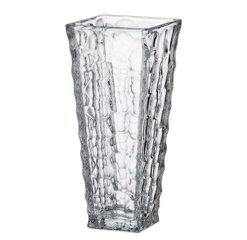 Ваза 305мм Bohemia Marble 8KH-0-99W24-305