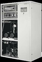 Экочиллер EMICON CH.A 232 K для обработки воды