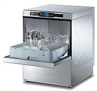 Посудомоечная машина 500х500мм Krupps K540E