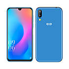 Смартфон Elephone A6 mini 32Gb, фото 3