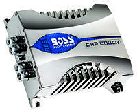 Конденсатор Boss Audio CAP200CR