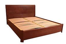 Кровать Ассоль с подъёмным механизмом (1600*2000), фото 3