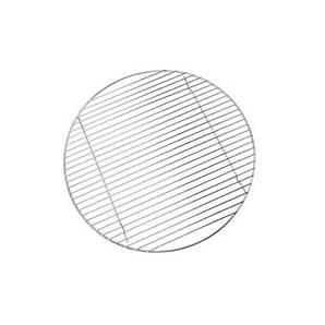 Сетка для глазирования десертов круглая d 400 мм