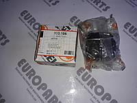 Крестовина сателлитов дифференциала Iveco Trakker / Eurotrakker 42101766