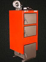 Твердотопливные котлы для частных домов  Альтеп КТ-1ЕН (Аltep-KT-1EN) 38 квт