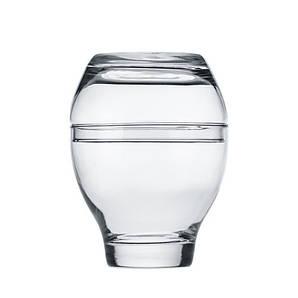 Набор креманок 3 шт/ наб, 610 мл, LOTUS XXL Durobor