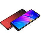 Смартфон Xiaomi Redmi 7 3Gb 64Gb, фото 4