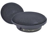 Автоакустика Morel CDM 880, фото 1